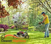 gardeners_service