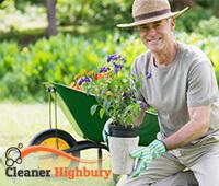 gardeners_service1
