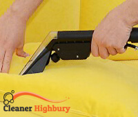 upholstery_cleaning