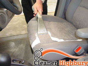 car-interior-cleaner-highbury