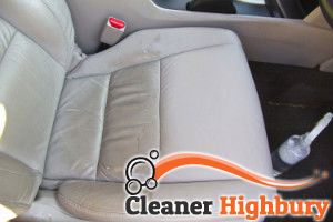 car-upholstery-cleaning-highbury