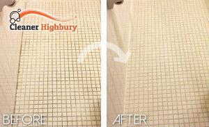 clean-bathroom-Highbury