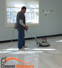 floor-cleaning-highbury
