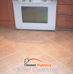 kitchen-cleaning-after-highbury