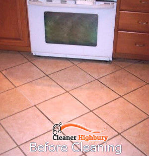 kitchen-cleaning-before-highbury