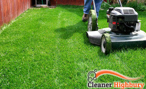 lawn-mowing-services-highbury