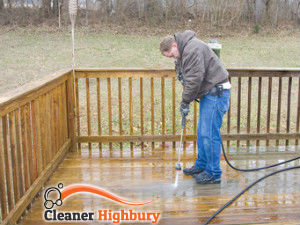 patio-cleaning-highbury