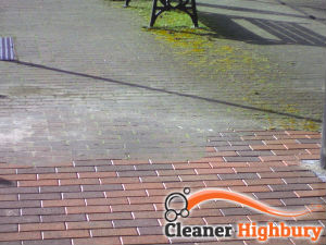 jet-washing-services-highbury