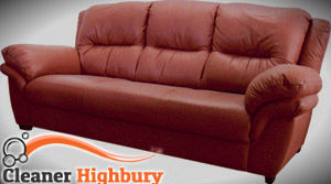 leather-sofa-cleaning-highbury