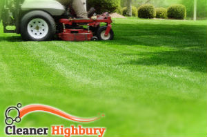 grass-cutting-highbury