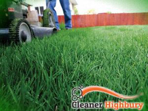 grass-cutting-services-highbury